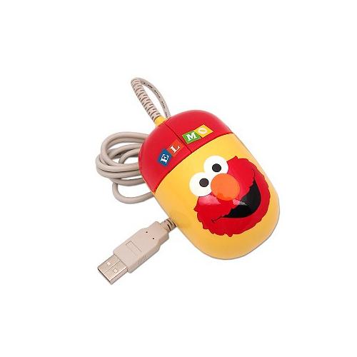 Elmo's world: mice   Elmos world fanon Wiki   FANDOM powered by Wikia